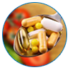 Food Supplements 1